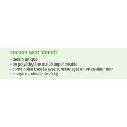 Hamac COCOON