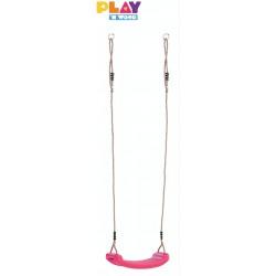 Siège PVC pour balançoire