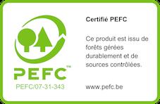 pefc-logo VH_2.png